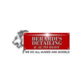 Berardi's Detailing & Auto Body