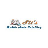 Sil's Mobile Auto Detailing LLC