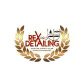 Rex Pro Detailing