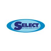 Select Auto Glass Plus, L.L.C.