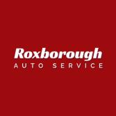 Roxborough Auto Service