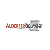 Alderfer Glass Company
