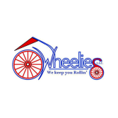 Wheelies Bicycles