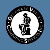 Delaware Valley Computing Services