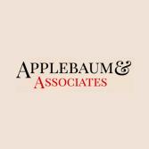 Applebaum & Associates
