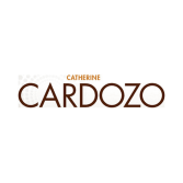 The Law Offices of Catherine Cardozo, LLC