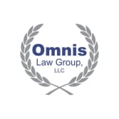 Omnis Law Group, LLC