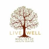 Live Well Holistic Health