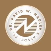 Dr. David W. Nadler and Associates