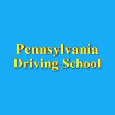 Pennsylvania Driving School