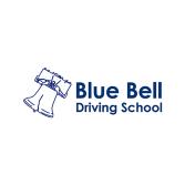 Blue Bell Driving School
