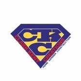Clark Kent Creations, LLC