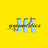 JK Gymnastics