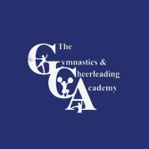 The Gymnastics and Cheerleading Academy
