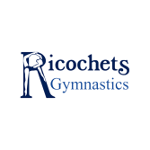 Ricochets Gymnastics Club
