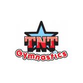 TNT Gymnastics