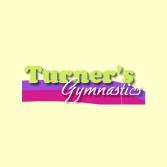Turner's Gymnastics
