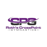 Roth's CrossPoint Gymnastics