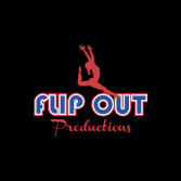 Flip Out Productions