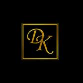 D'Antonio & Klein Jewelers