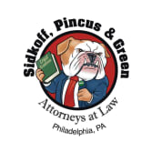 The Law Office of Sidkoff, Pincus & Green