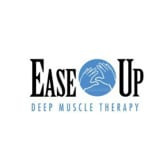 Ease-Up Deep Muscle Therapy