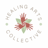Healing Arts Collective