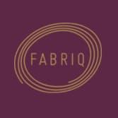 Fabriq Spa