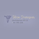 Flow Therapies