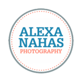 Alexa Nahas Photography