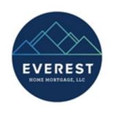 Everest Home Mortgage, LLC