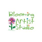 Blooming Artist Studio