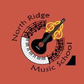 North Ridge Music School