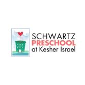 Schwartz Preschool