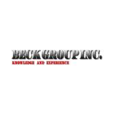 Beck Group Inc.