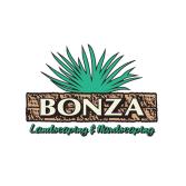 Bonza Landscaping & Hardscaping