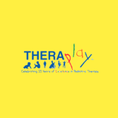 Theraplay, Inc.