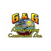 G&G Landscaping Construction, Inc.