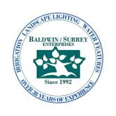 Baldwin/Surrey Enterprises