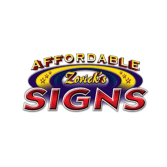 Zorick's Signs