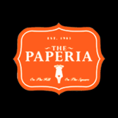 The Paperia