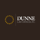 Dunne Law Offices, P.C.