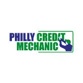 Philly Credit Mechanic