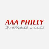 AAA Philly Overhead Doors of Philadelphia, PA
