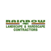 Rainbow Landscape & Hardscape Contractors