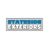 Stateside Exteriors, LLC - PA