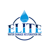 Elite Water Damage Restoration of Northeast Philadelphia