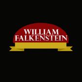 William Falkenstein Improvements to the Home
