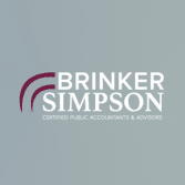 Brinker Simpson and Company, LLC