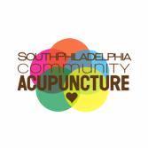 South Philadelphia Community Acupuncture